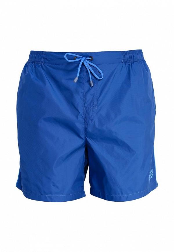 Мужские шорты для плавания Boss 50290508: изображение 1