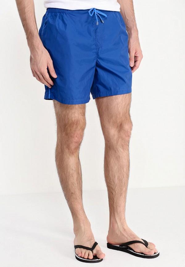 Мужские шорты для плавания Boss 50290508: изображение 2