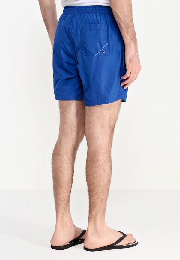 Мужские шорты для плавания Boss 50290508: изображение 4