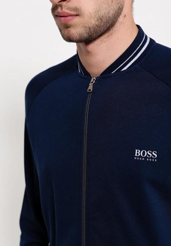 Олимпийка Boss 50290745: изображение 2