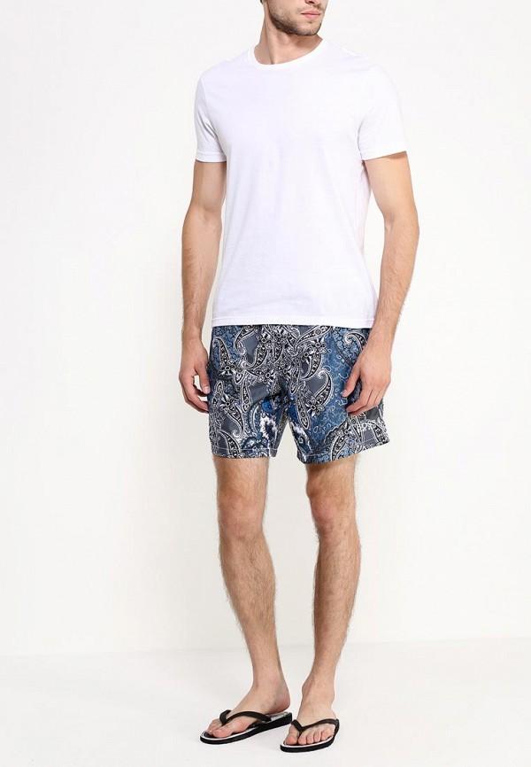 Мужские шорты для плавания Boss 50291474: изображение 3