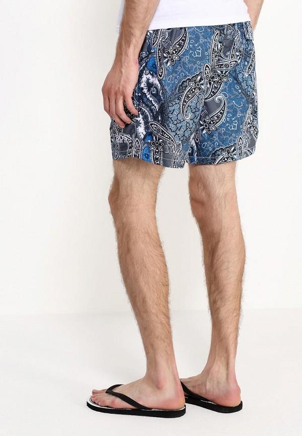 Мужские шорты для плавания Boss 50291474: изображение 4