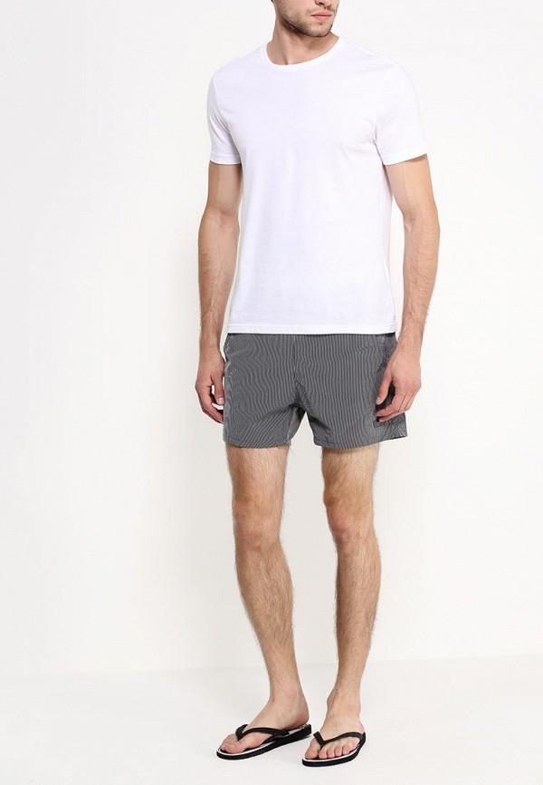 Мужские шорты для плавания Boss 50291979: изображение 3