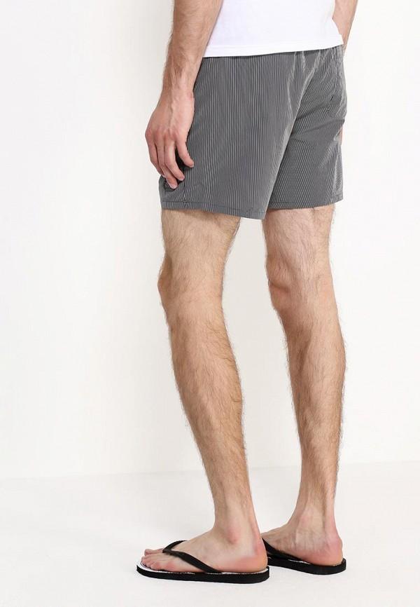 Мужские шорты для плавания Boss 50291979: изображение 4