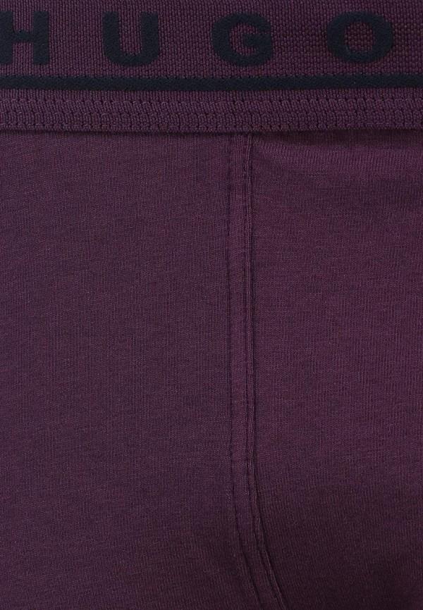 Мужское белье и одежда для дома Boss 50271738: изображение 2