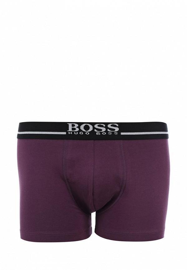 Мужские трусы Boss 50271636: изображение 1