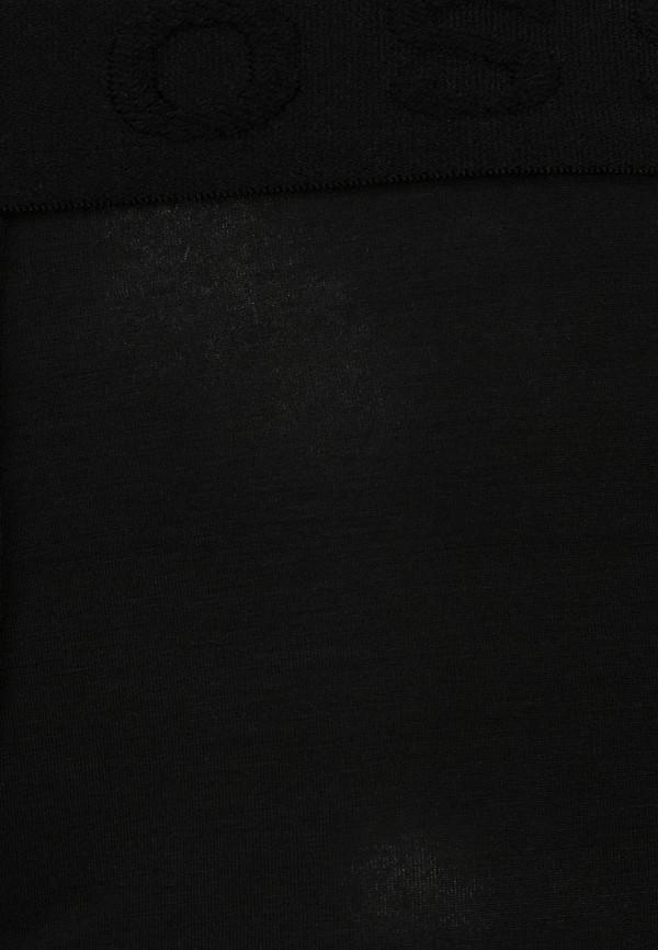 Мужские трусы Boss 50302959: изображение 2