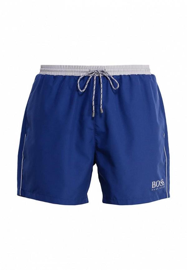 Мужские шорты для плавания Boss 50269488: изображение 1