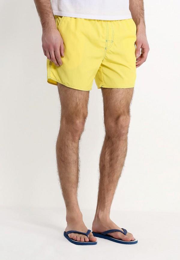 Мужские шорты для плавания Boss 50269486: изображение 3