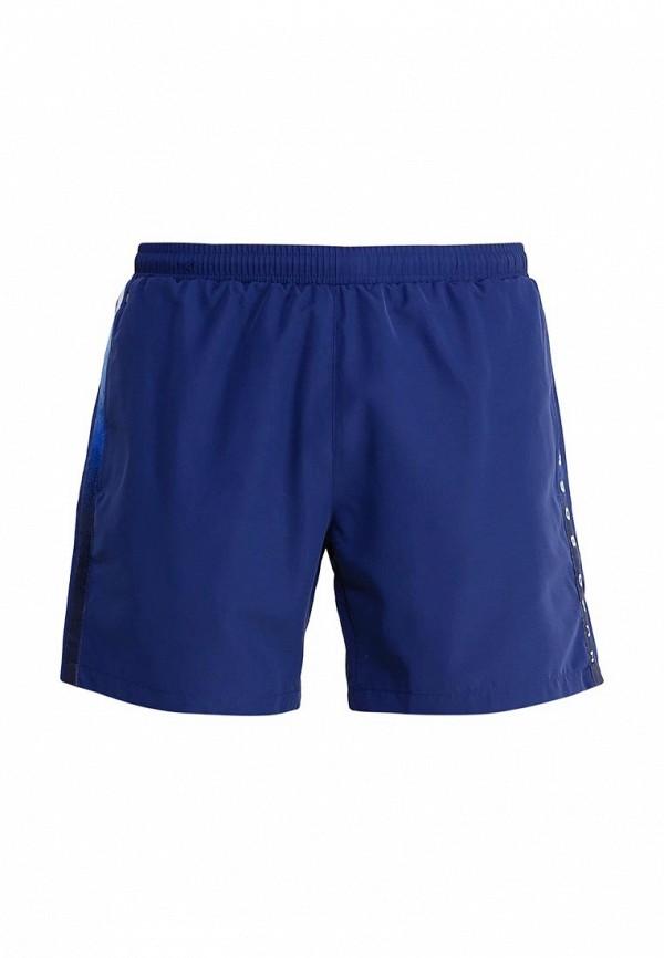 Мужские шорты для плавания Boss 50286791: изображение 5