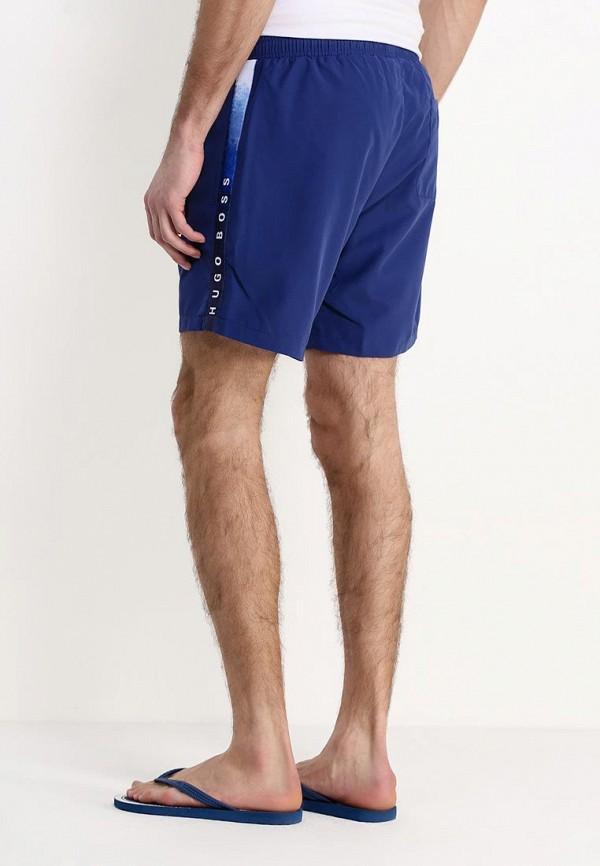 Мужские шорты для плавания Boss 50286791: изображение 8