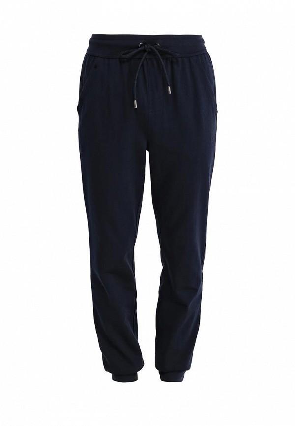 Мужские домашние брюки Boss 50303627: изображение 1