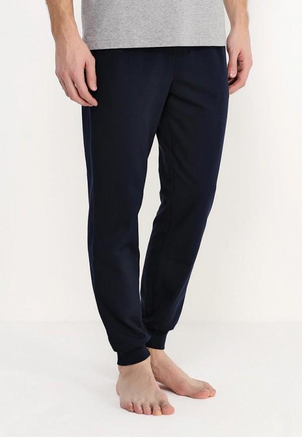 Мужские домашние брюки Boss 50303627: изображение 3