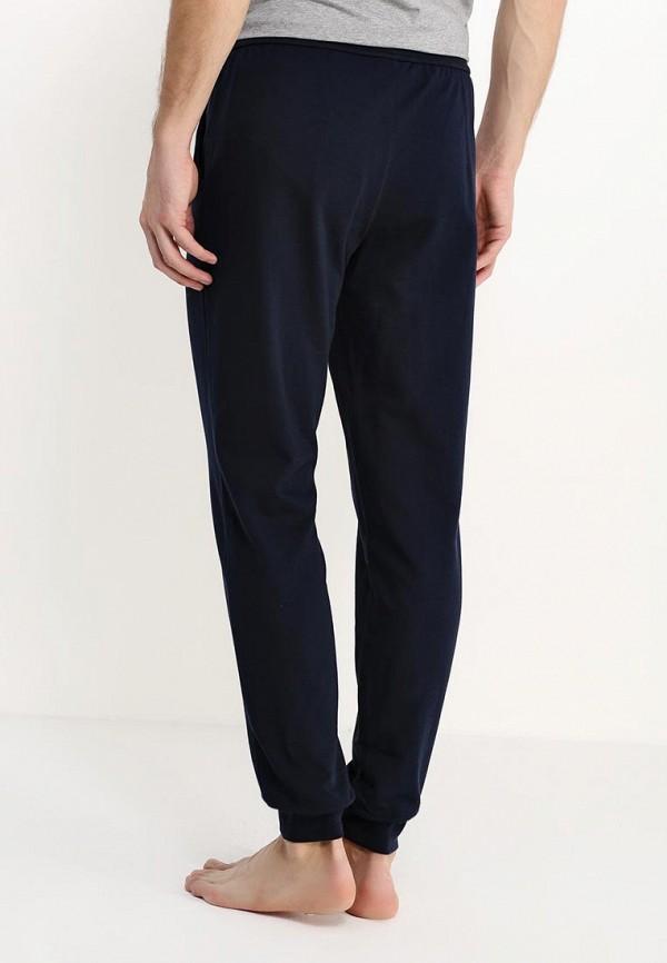 Мужские домашние брюки Boss 50303627: изображение 4