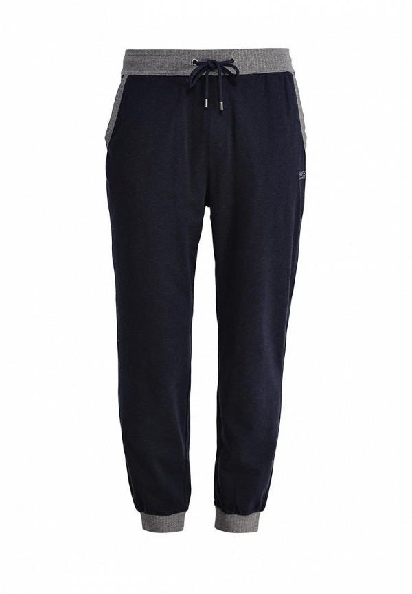 Мужские домашние брюки Boss 50302788: изображение 1
