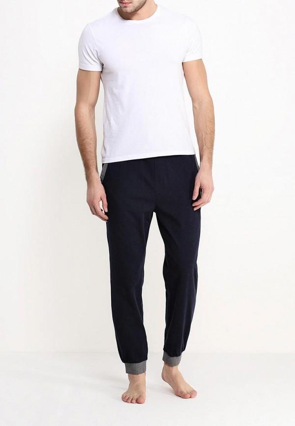 Мужские домашние брюки Boss 50302788: изображение 2