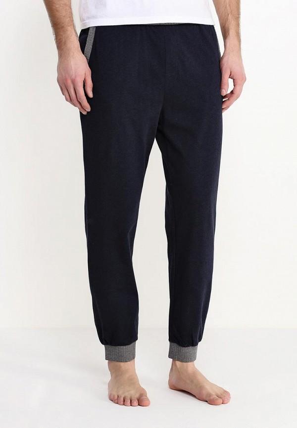 Мужские домашние брюки Boss 50302788: изображение 3