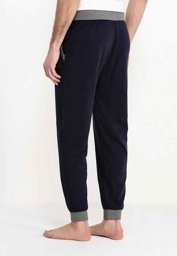 Мужские домашние брюки Boss 50302788: изображение 4