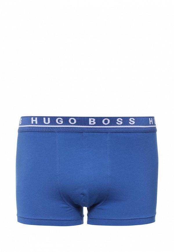 Мужское белье и одежда для дома Boss 50271738: изображение 3