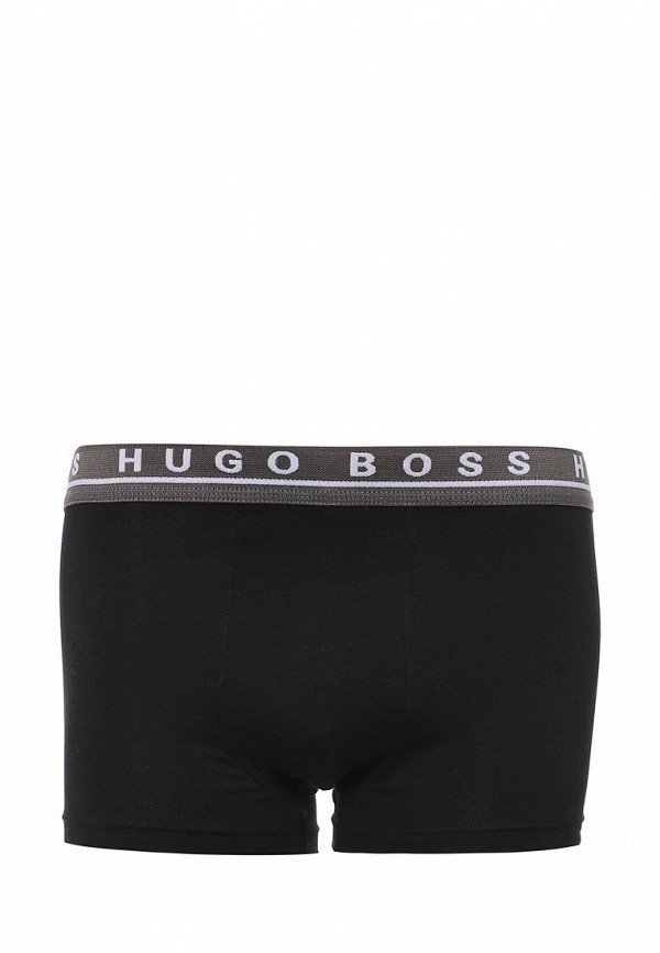 Мужское белье и одежда для дома Boss 50271738: изображение 4