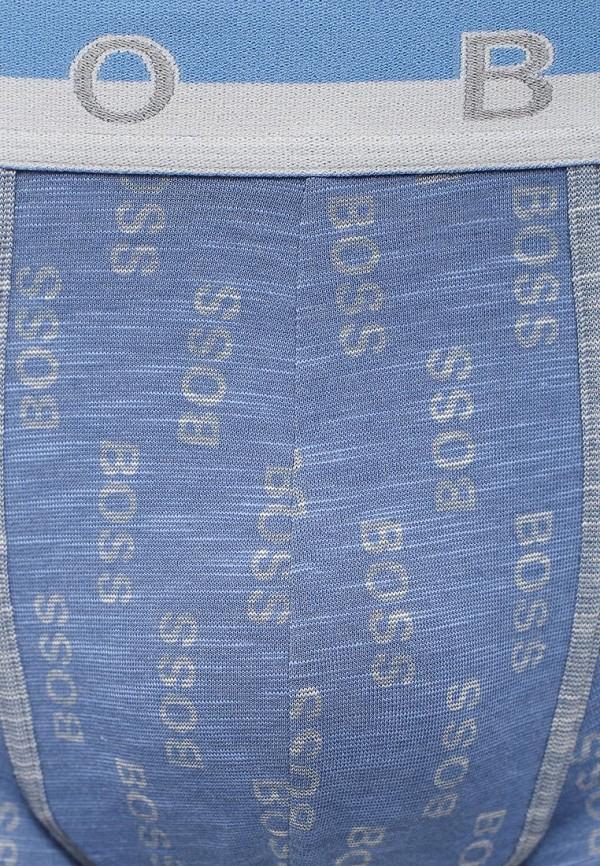 Мужские трусы Boss 50311388: изображение 2