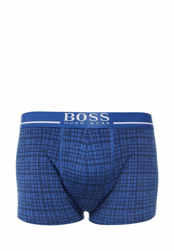 Мужские трусы Boss 50271642: изображение 14