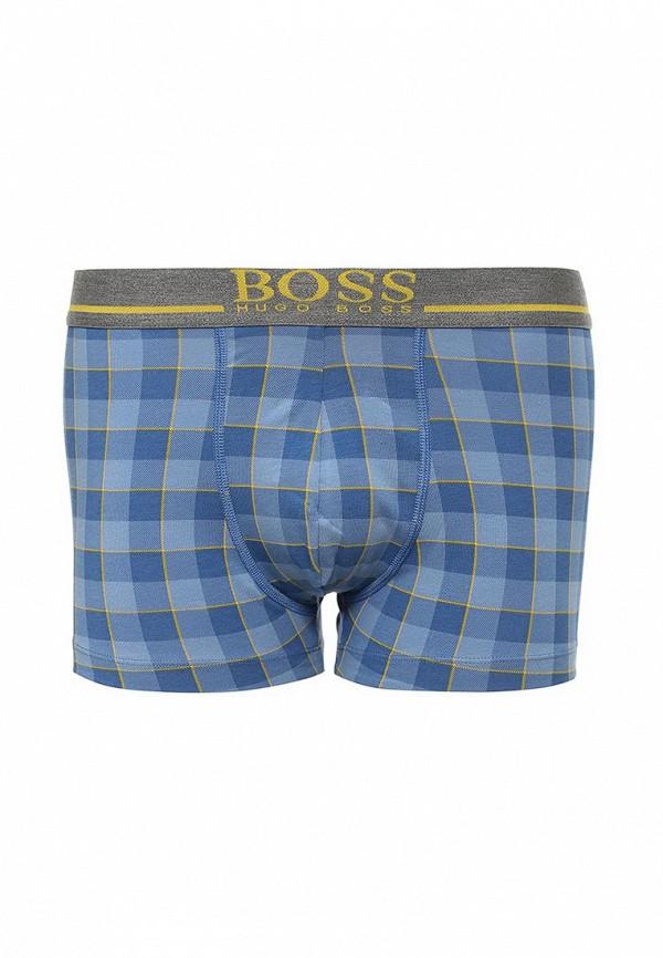 Мужские трусы Boss 50271642: изображение 18