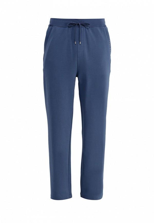 Мужские домашние брюки Boss 50310544: изображение 1