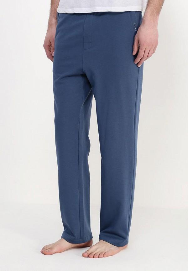 Мужские домашние брюки Boss 50310544: изображение 3