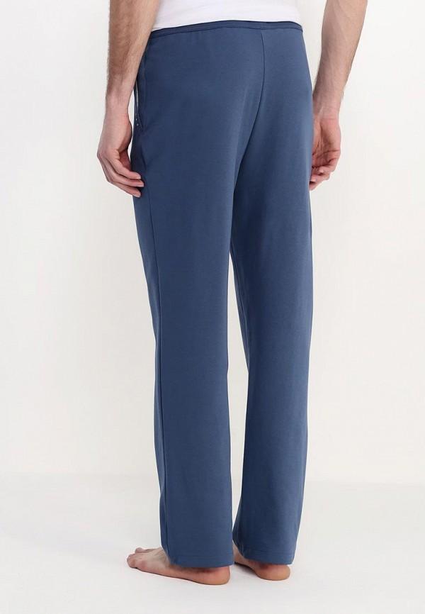 Мужские домашние брюки Boss 50310544: изображение 4