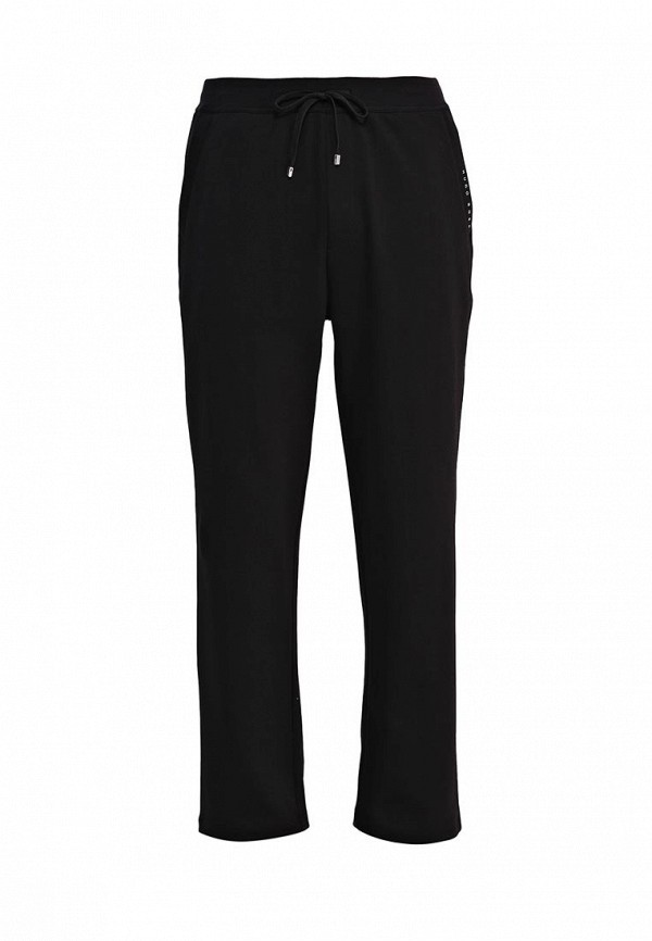 Мужские спортивные брюки Boss 50310544: изображение 1