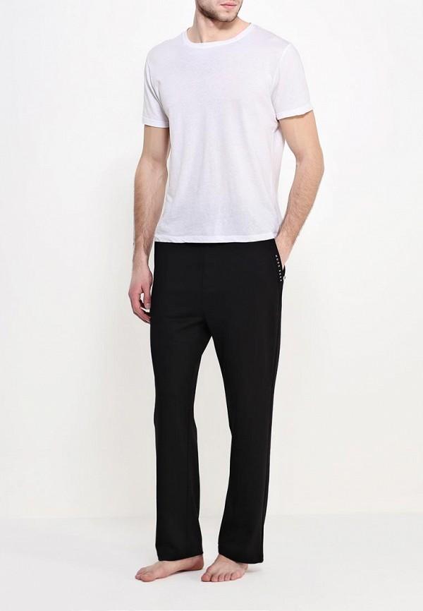 Мужские спортивные брюки Boss 50310544: изображение 2