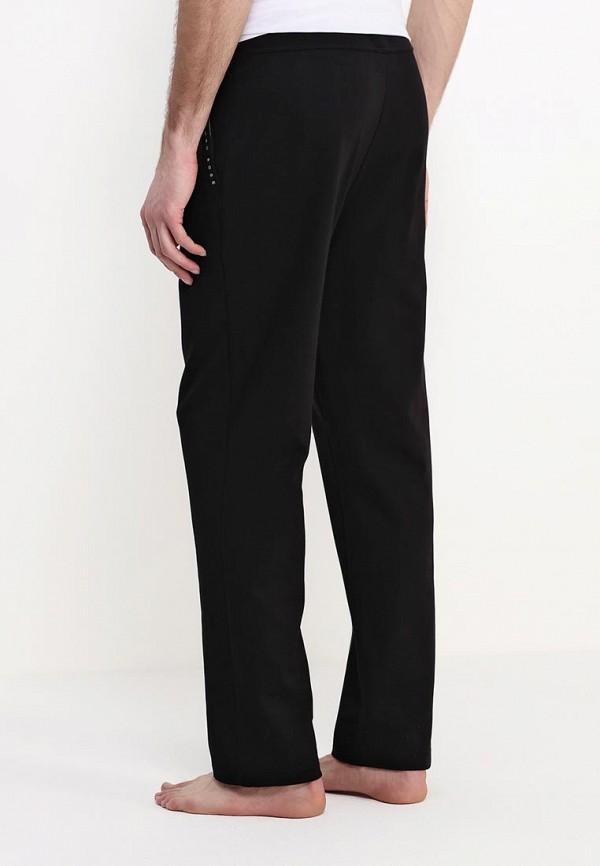 Мужские спортивные брюки Boss 50310544: изображение 4
