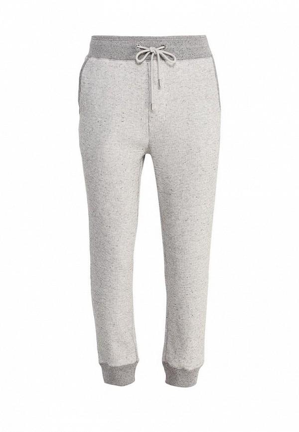 Мужские домашние брюки Boss 50310527: изображение 1