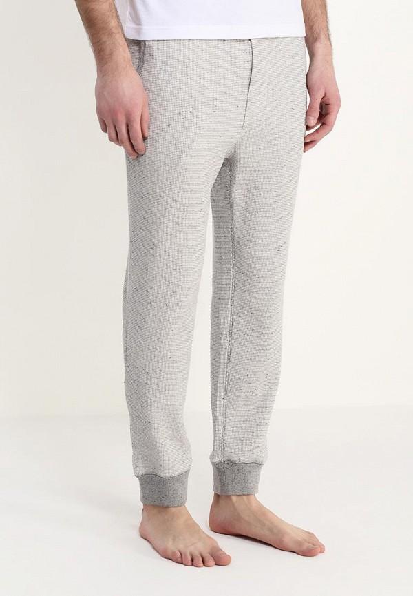 Мужские домашние брюки Boss 50310527: изображение 3