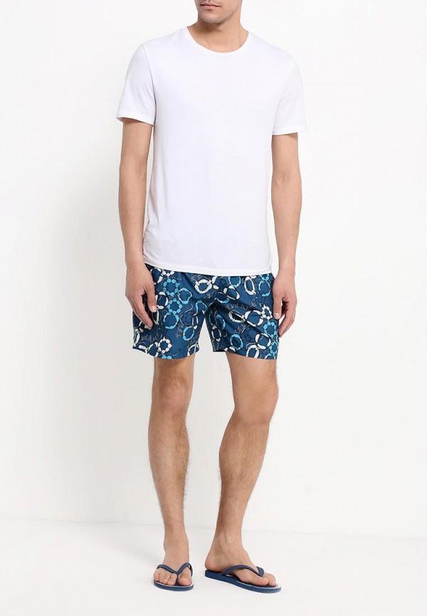 Мужские шорты для плавания Boss 50311134: изображение 2