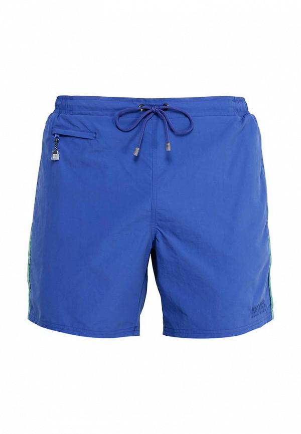 Мужские шорты для плавания Boss 50311126: изображение 1
