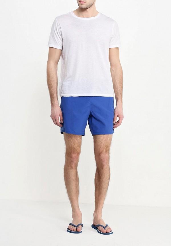 Мужские шорты для плавания Boss 50311126: изображение 2