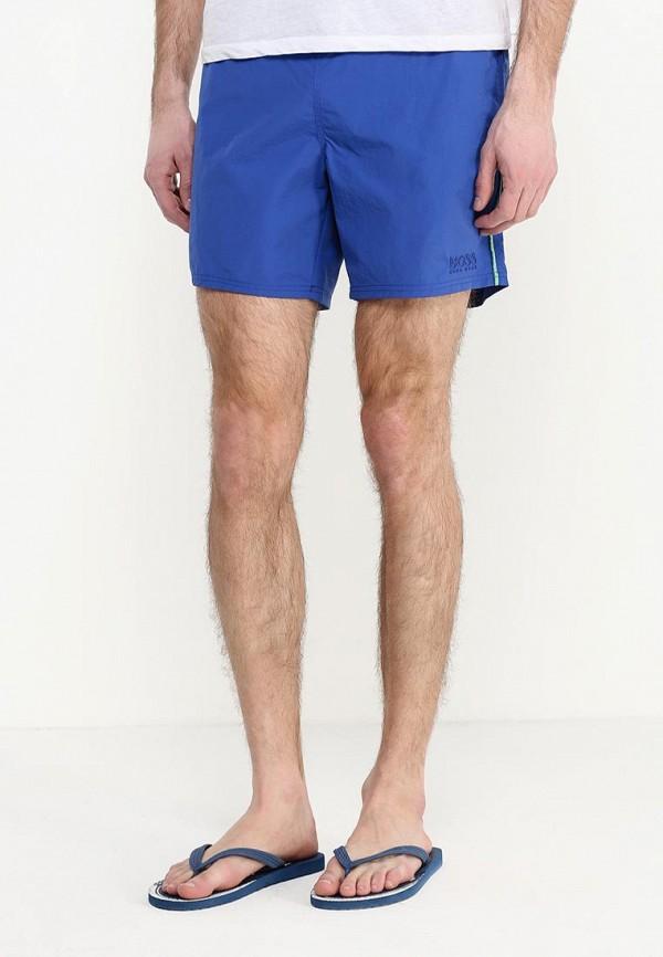 Мужские шорты для плавания Boss 50311126: изображение 3