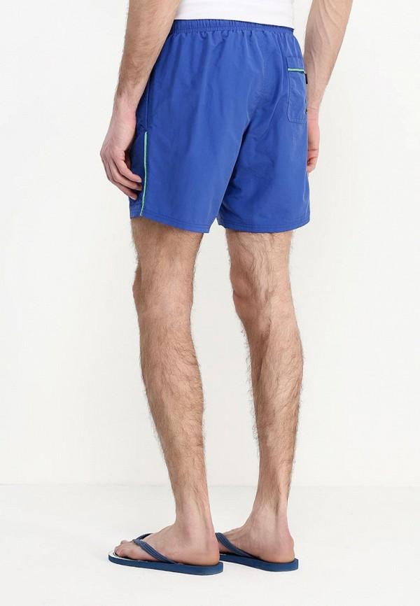 Мужские шорты для плавания Boss 50311126: изображение 4