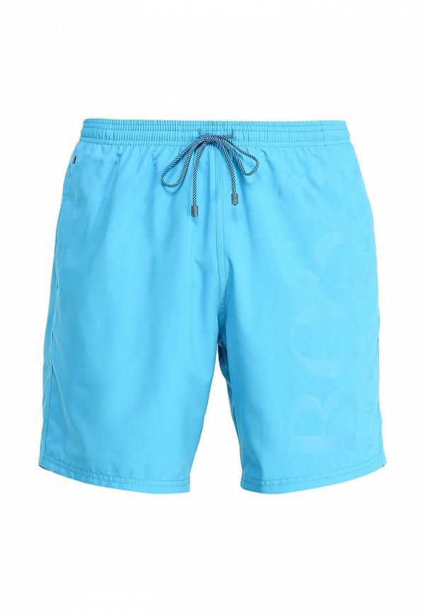 Мужские шорты для плавания Boss 50264656