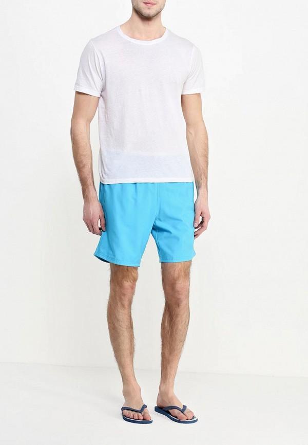Мужские шорты для плавания Boss 50264656: изображение 2