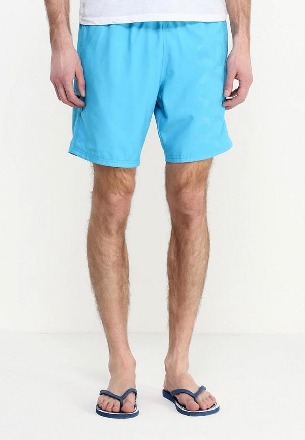Мужские шорты для плавания Boss 50264656: изображение 3