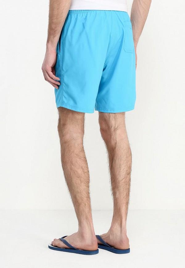 Мужские шорты для плавания Boss 50264656: изображение 4