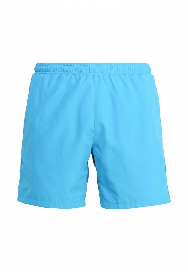 Мужские шорты для плавания Boss 50286791