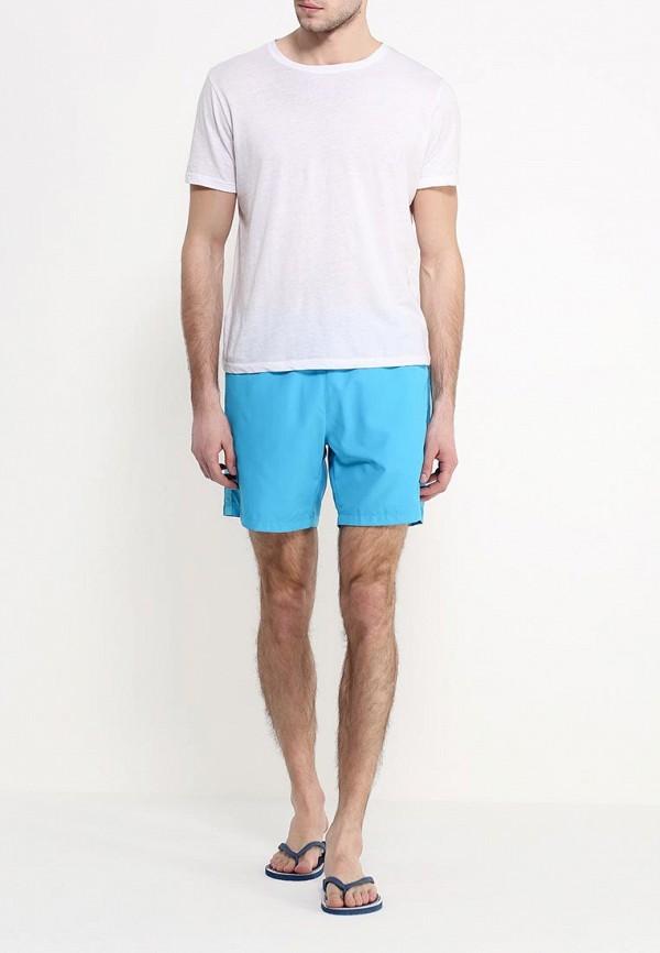 Мужские шорты для плавания Boss 50286791: изображение 2