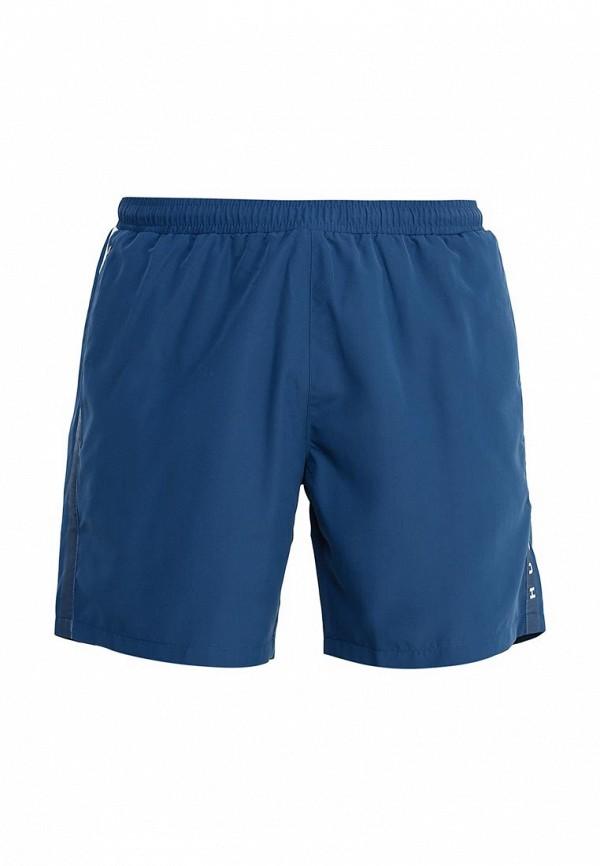 Мужские шорты для плавания Boss 50286791: изображение 9