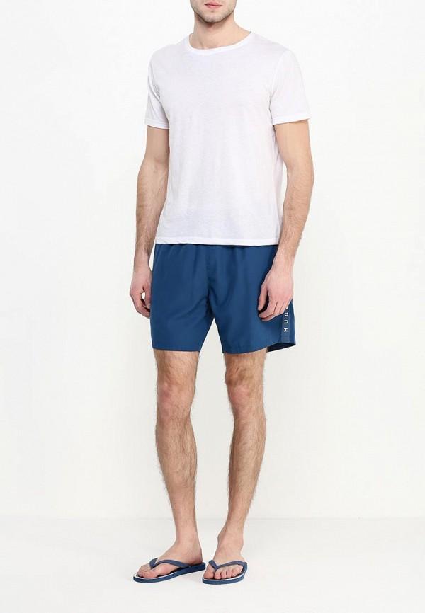 Мужские шорты для плавания Boss 50286791: изображение 10