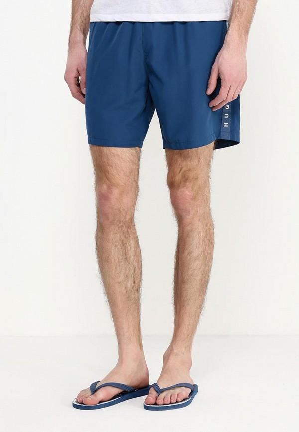 Мужские шорты для плавания Boss 50286791: изображение 11