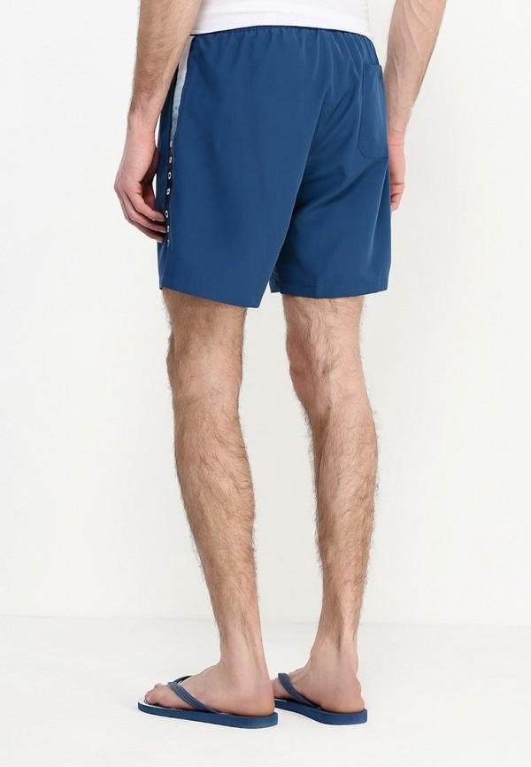 Мужские шорты для плавания Boss 50286791: изображение 12